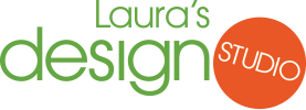 Laura's Design Studio