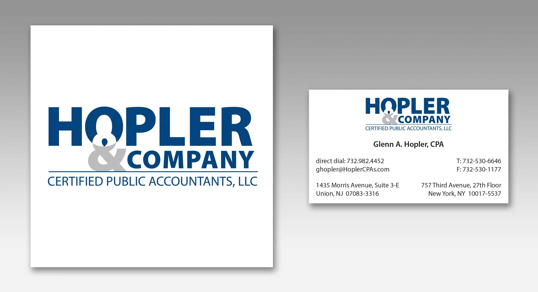 Hopler & Company, CPA