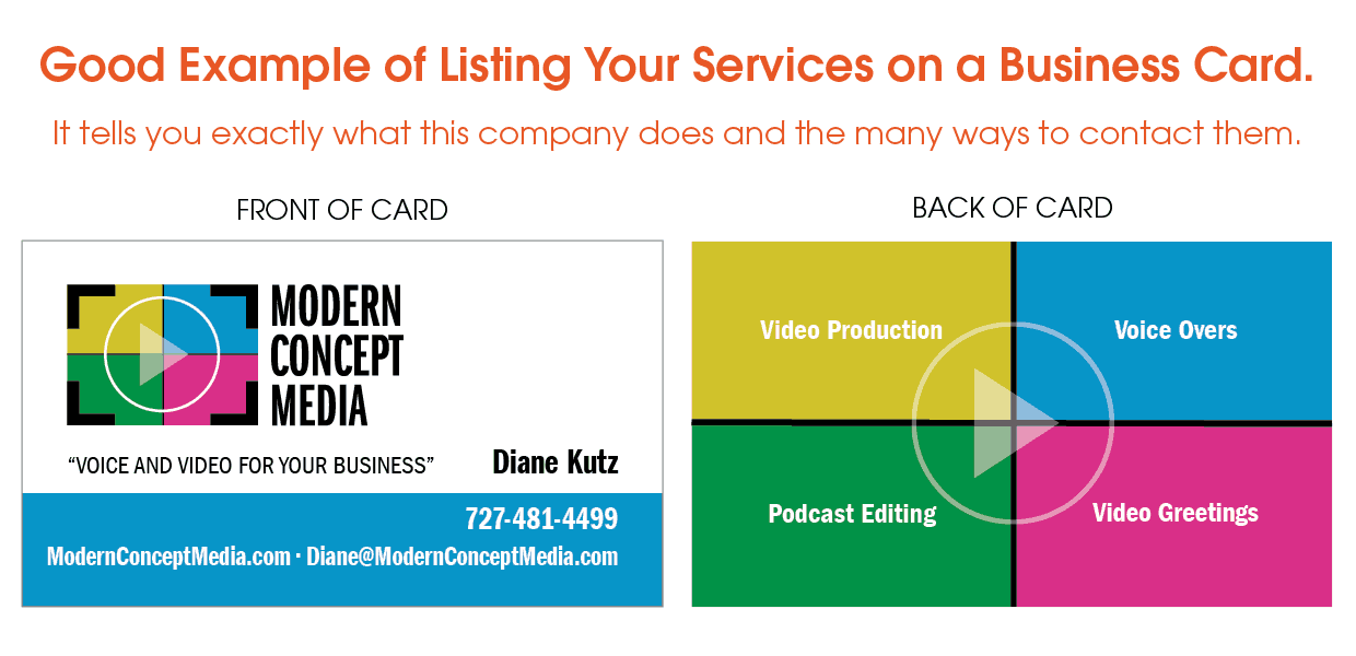 Business-Card-Example