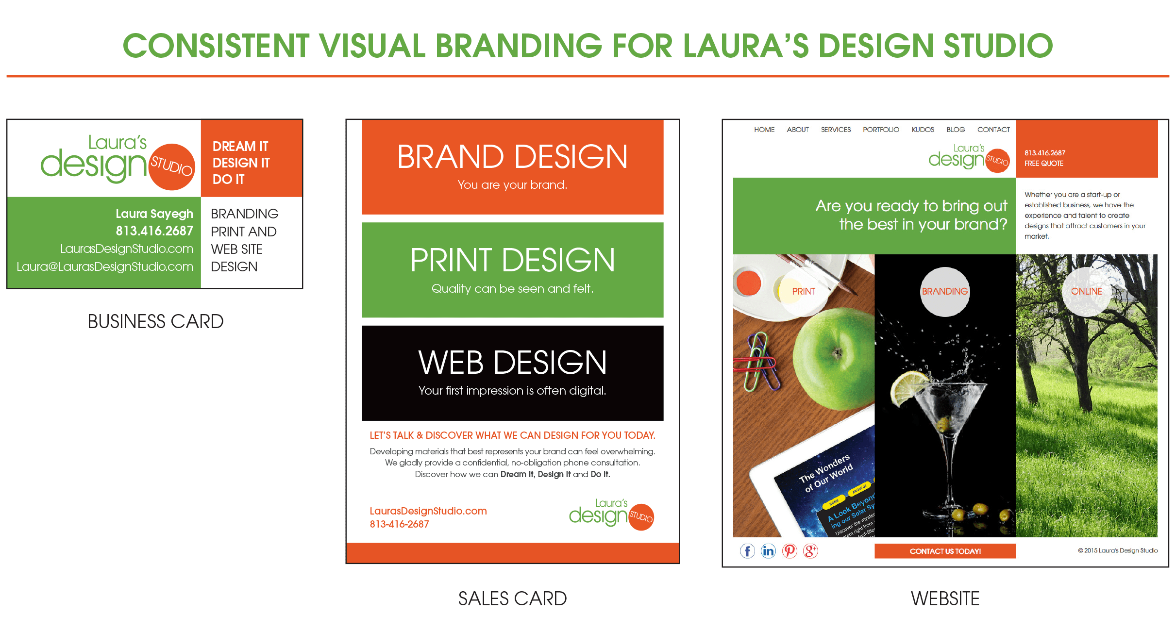Consistent-Visual-Branding-sample