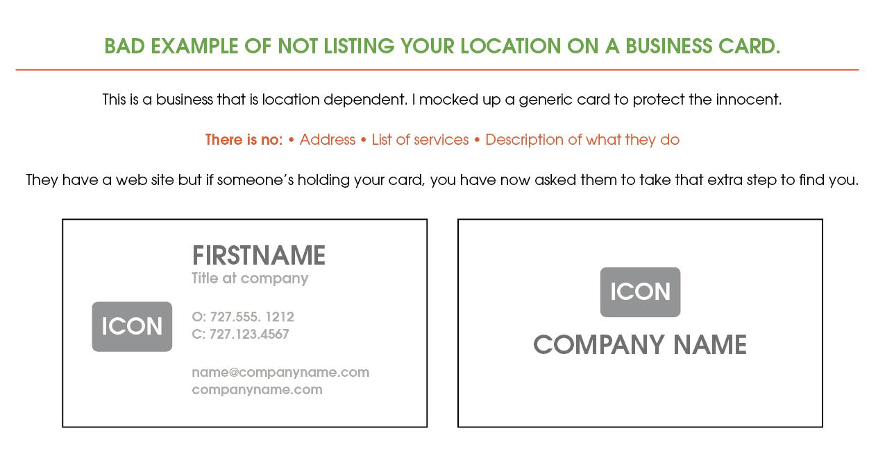 No-Location-sample