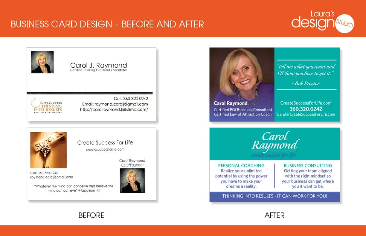 Business_Card_Design_Before_A_After