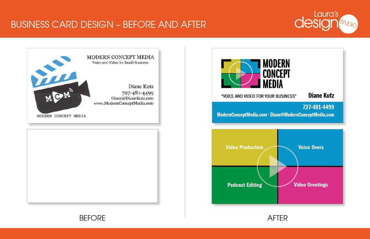 Business_Card_Design_Before_A_After-2