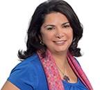 Liz M. Lopez