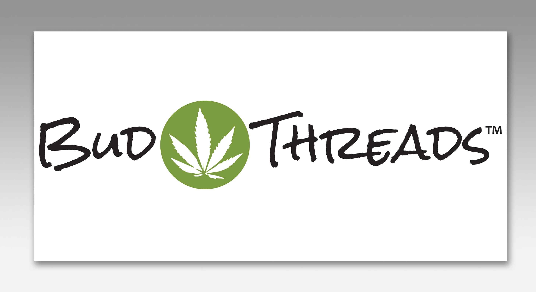 Bud Threads