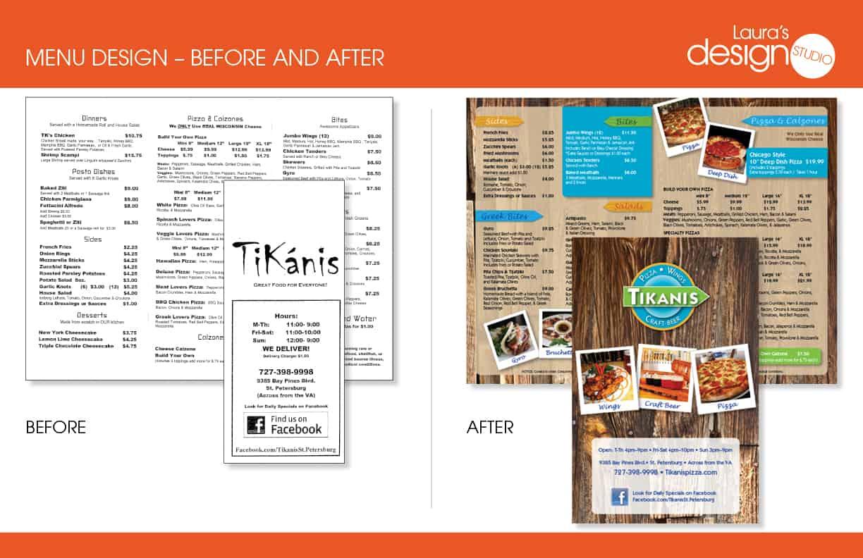 Menu_Design_Before_A_After