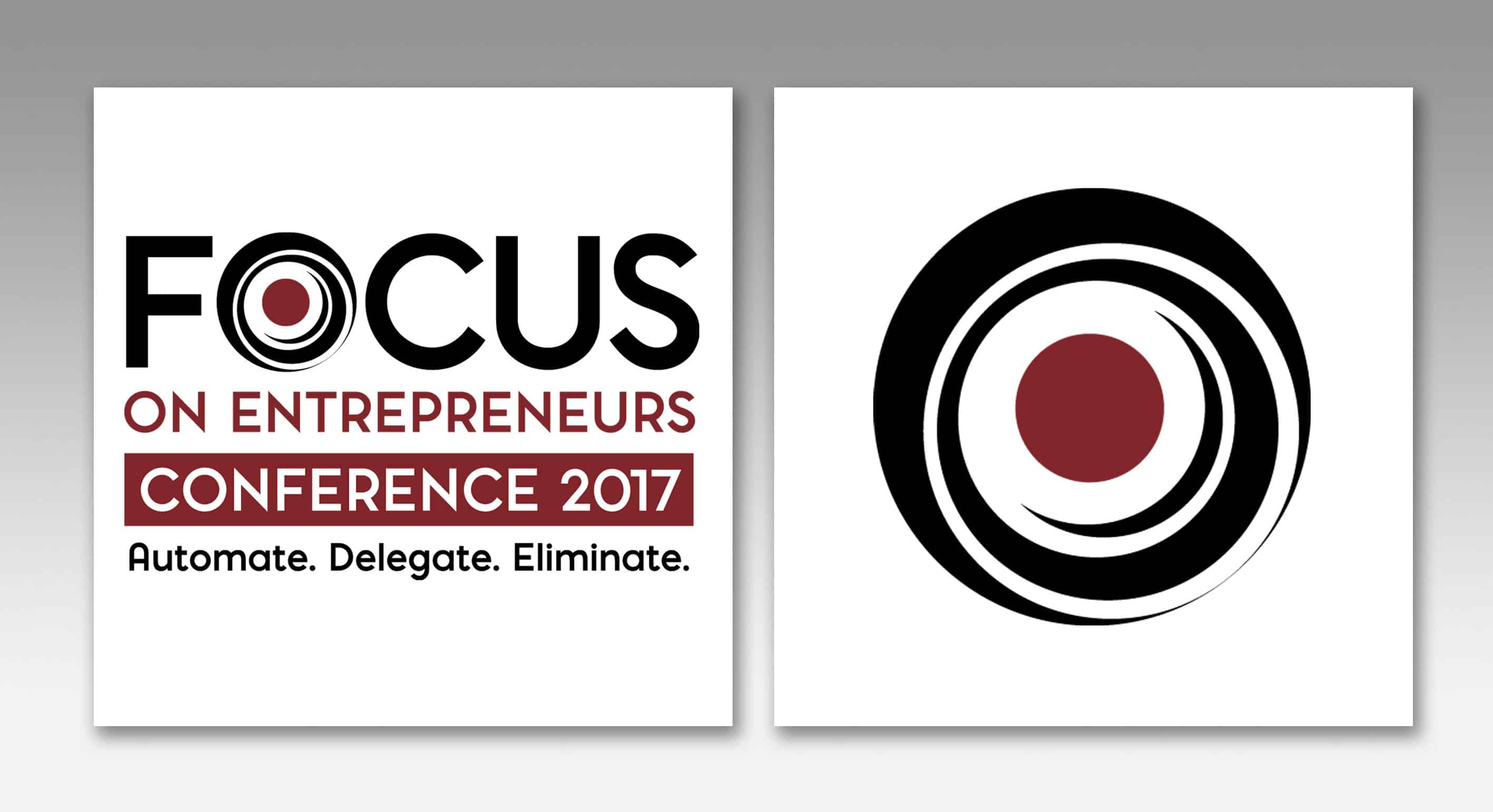 Focus on Entrepreneurs Conference 2017
