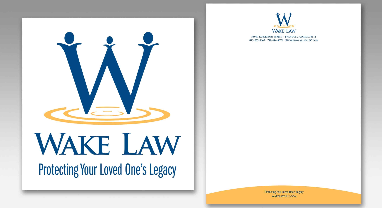Wake Law