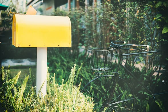 Direct Mail – It's Alive and Well in the Digital Age!