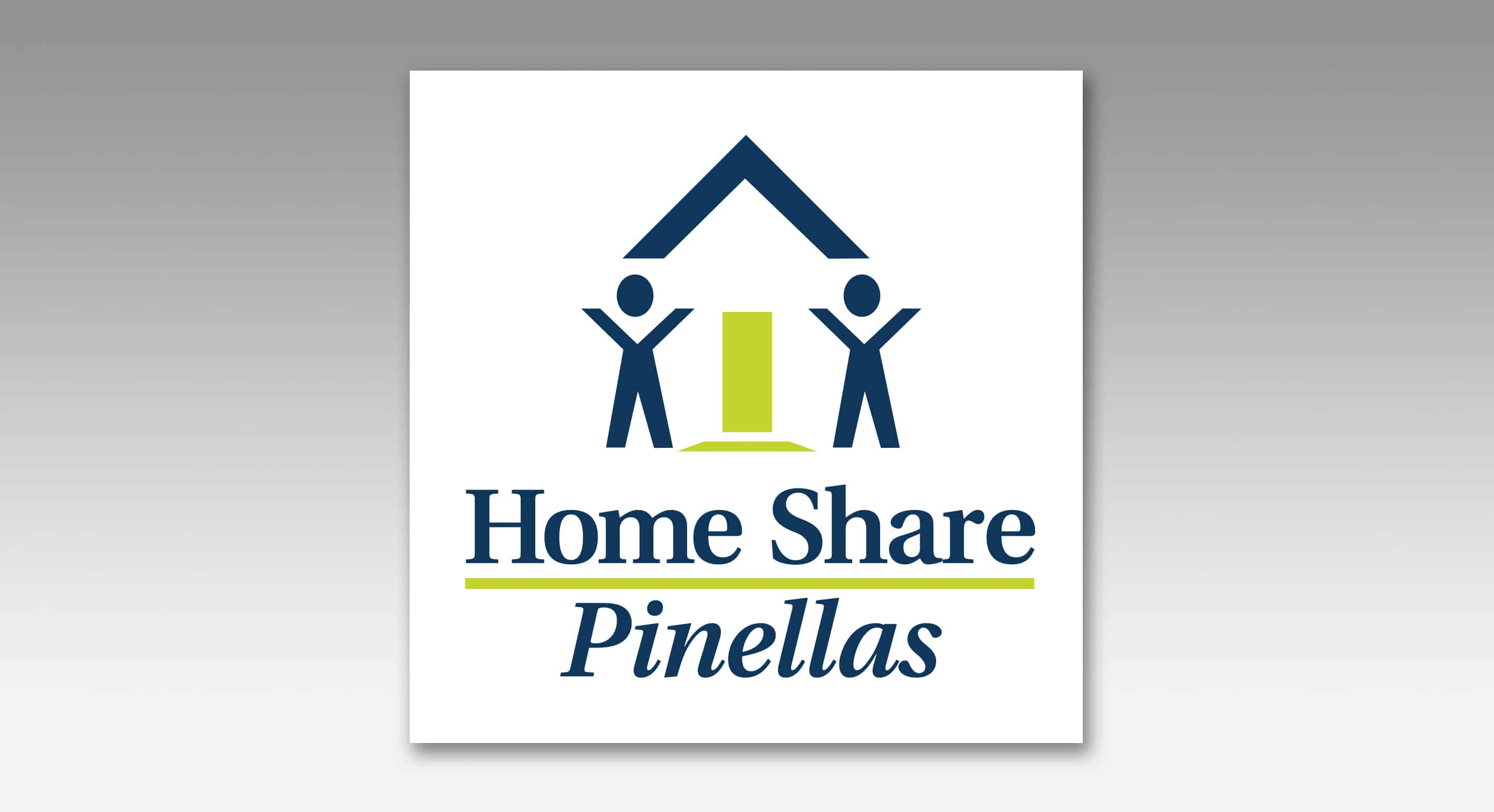 Home Share Pinellas