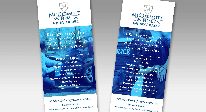 Frank McDermott Law Firm