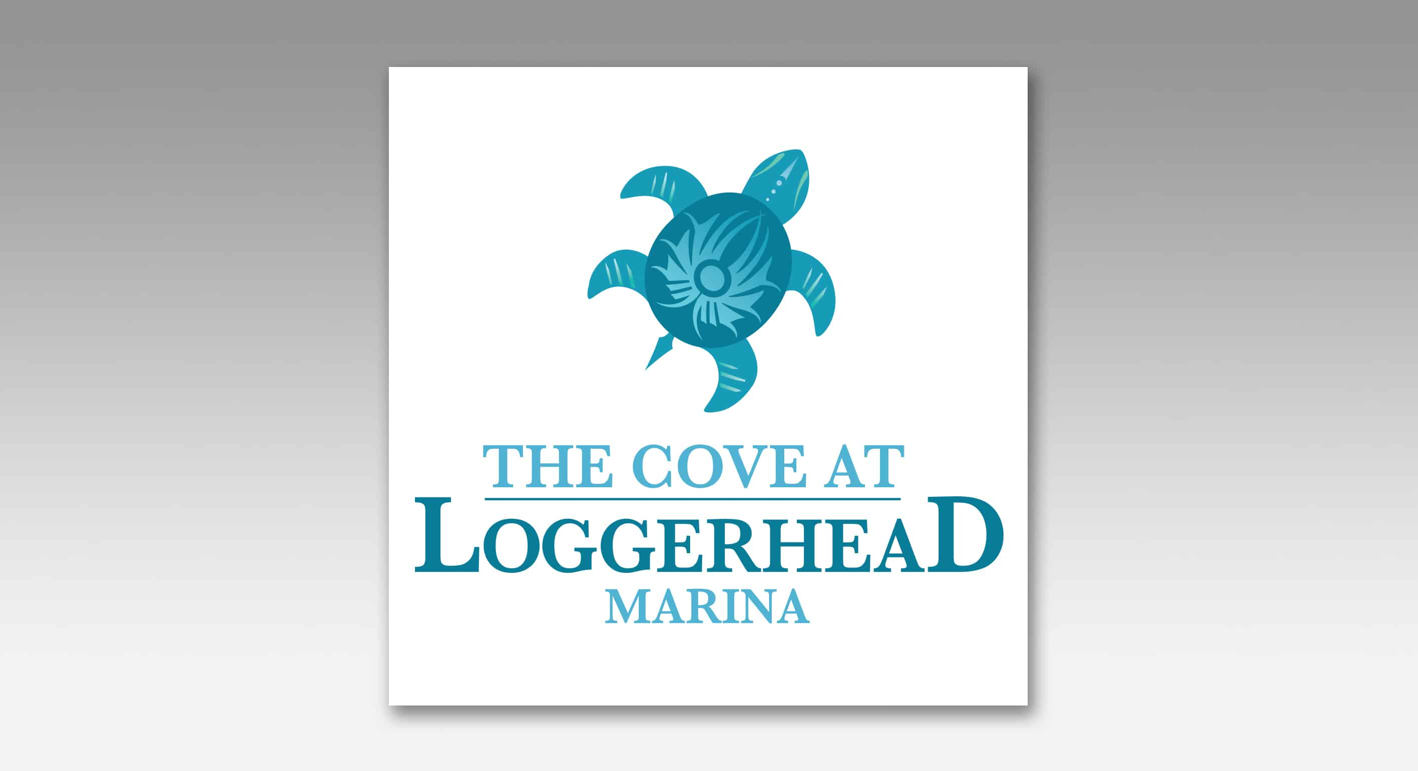 The Cove At Loggerhead Marina